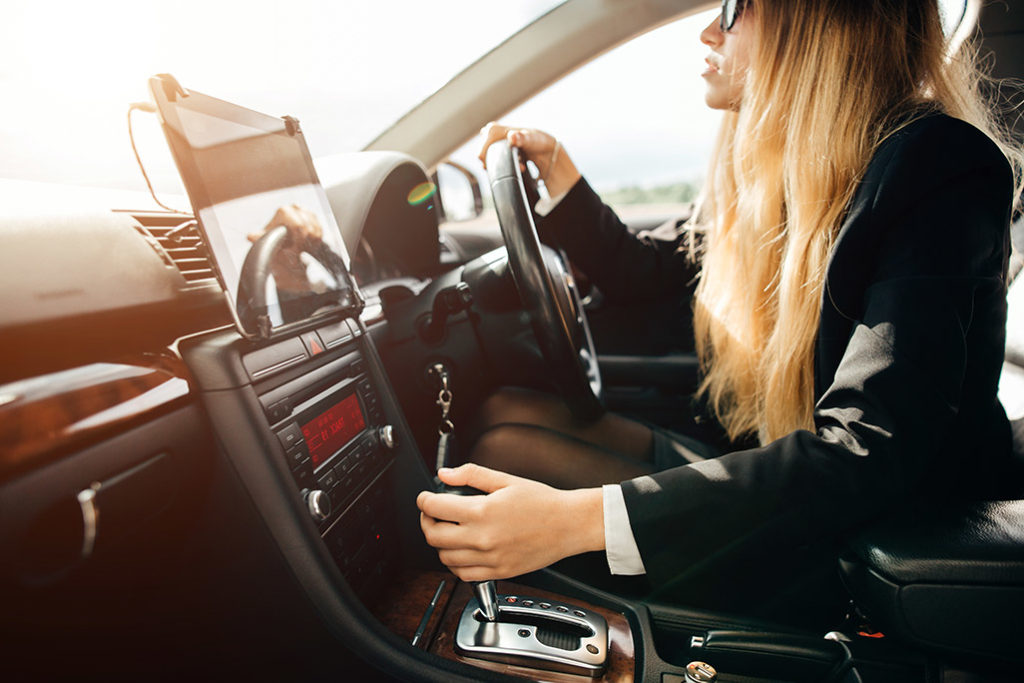 car loan pre-approval for bad credit car loans