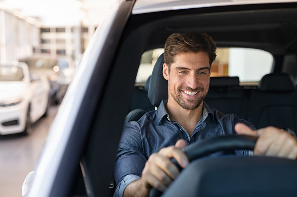 car city car loans for young people aged 18 to 25